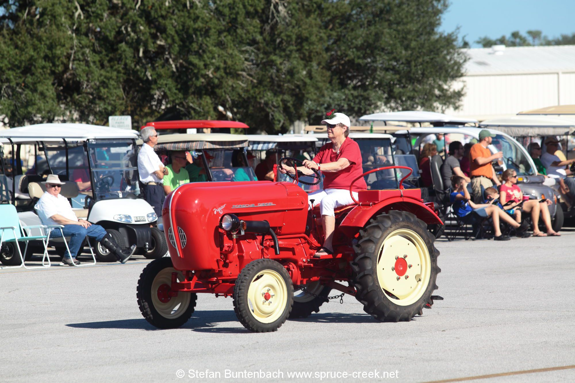 Spruce-Creek-Toyparade-2015- IMG_1544
