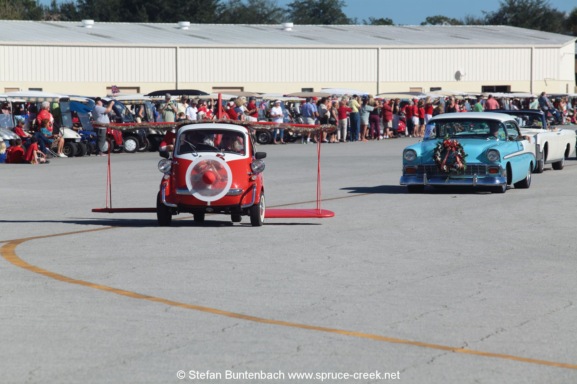 Spruce-Creek-Toyparade-2015- IMG_1550