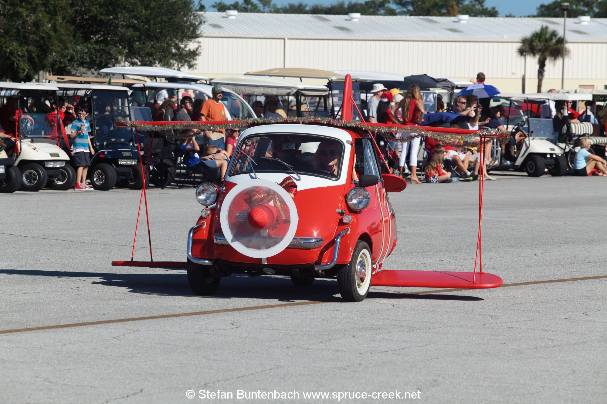 Spruce-Creek-Toyparade-2015- IMG_1555