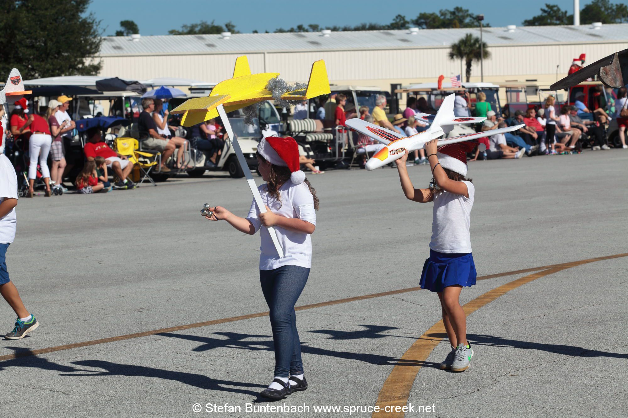 Spruce-Creek-Toyparade-2015- IMG_1568