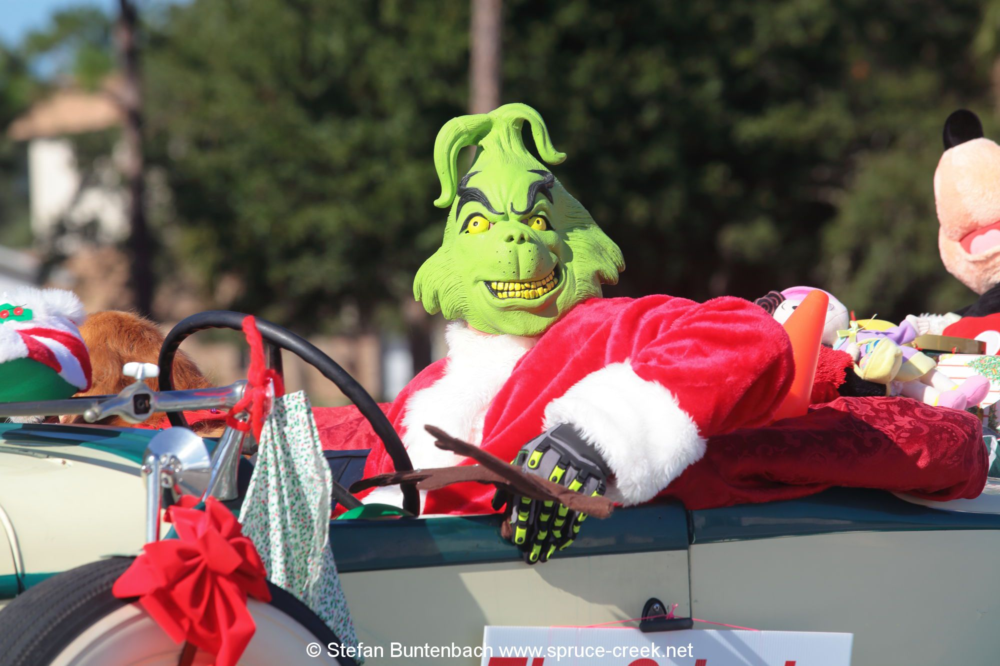 Spruce-Creek-Toyparade-2015- IMG_1630
