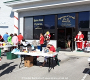 Spruce-Creek-Toyparade-2015- IMG_1117