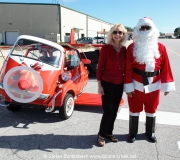Spruce-Creek-Toyparade-2015- IMG_1141