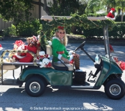Spruce-Creek-Toyparade-2015- IMG_1153