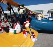Spruce-Creek-Toyparade-2015- IMG_1157