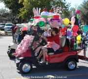 Spruce-Creek-Toyparade-2015- IMG_1166