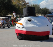 Spruce-Creek-Toyparade-2015- IMG_1186