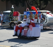 Spruce-Creek-Toyparade-2015- IMG_1191