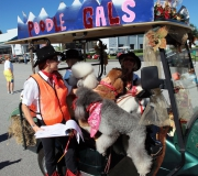 Spruce-Creek-Toyparade-2015- IMG_1199
