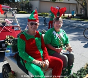 Spruce-Creek-Toyparade-2015- IMG_1203