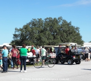 Spruce-Creek-Toyparade-2015- IMG_1227