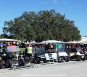 Spruce-Creek-Toyparade-2015- IMG_1231