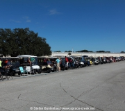Spruce-Creek-Toyparade-2015- IMG_1232