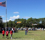 Spruce-Creek-Toyparade-2015- IMG_1288