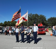 Spruce-Creek-Toyparade-2015- IMG_1359