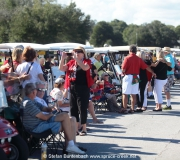 Spruce-Creek-Toyparade-2015- IMG_1408