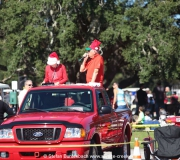 Spruce-Creek-Toyparade-2015- IMG_1418