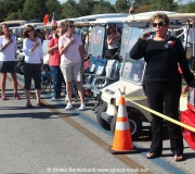 Spruce-Creek-Toyparade-2015- IMG_1441