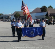 Spruce-Creek-Toyparade-2015- IMG_1454