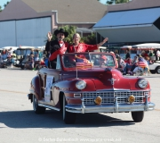 Spruce-Creek-Toyparade-2015- IMG_1457