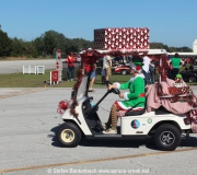 Spruce-Creek-Toyparade-2015- IMG_1482