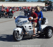 Spruce-Creek-Toyparade-2015- IMG_1485
