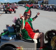 Spruce-Creek-Toyparade-2015- IMG_1516