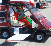 Spruce-Creek-Toyparade-2015- IMG_1517