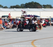 Spruce-Creek-Toyparade-2015- IMG_1522
