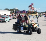 Spruce-Creek-Toyparade-2015- IMG_1528