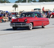 Spruce-Creek-Toyparade-2015- IMG_1533