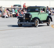 Spruce-Creek-Toyparade-2015- IMG_1539