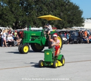 Spruce-Creek-Toyparade-2015- IMG_1552