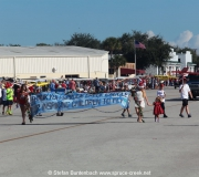 Spruce-Creek-Toyparade-2015- IMG_1559