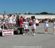 Spruce-Creek-Toyparade-2015- IMG_1579