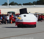 Spruce-Creek-Toyparade-2015- IMG_1582