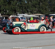 Spruce-Creek-Toyparade-2015- IMG_1589