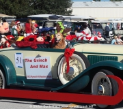Spruce-Creek-Toyparade-2015- IMG_1595