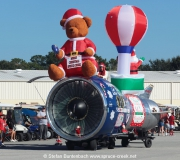 Spruce-Creek-Toyparade-2015- IMG_1606