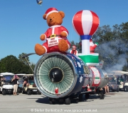 Spruce-Creek-Toyparade-2015- IMG_1615