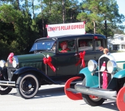 Spruce-Creek-Toyparade-2015- IMG_1629