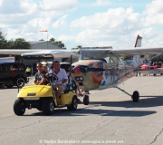 Spruce-Creek-Toyparade-2015- IMG_1642