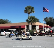 Spruce-Creek-Toyparade-2015- IMG_1648