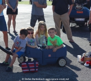 Spruce-Creek-Toyparade-2015- IMG_1670