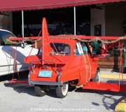 Spruce-Creek-Toyparade-2015- IMG_1712