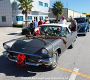 Spruce-Creek-Toyparade-2015- IMG_1140