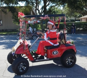 Spruce-Creek-Toyparade-2015- IMG_1175