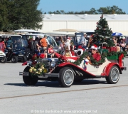 Spruce-Creek-Toyparade-2015- IMG_1537