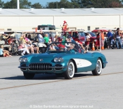 Spruce-Creek-Toyparade-2015- IMG_1547