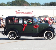 Spruce-Creek-Toyparade-2015- IMG_1585